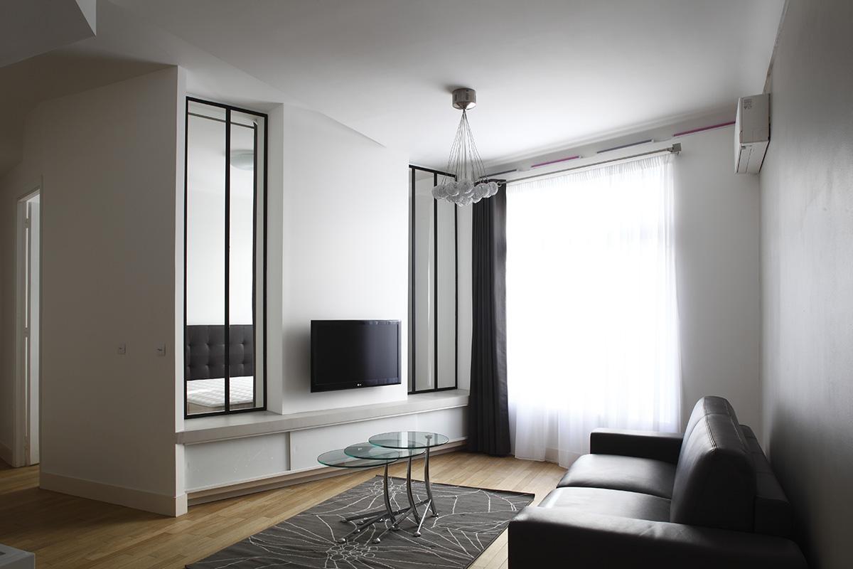 apparthotel_05