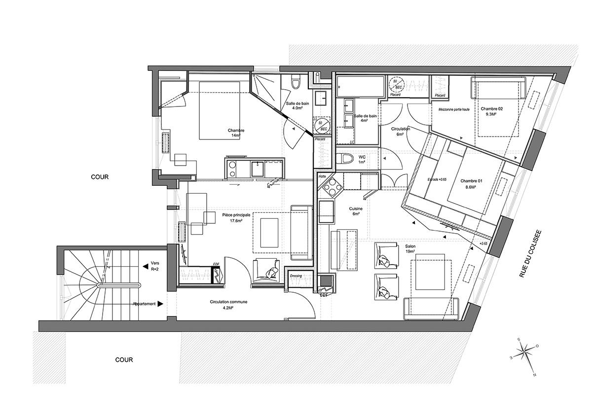 apparthotel_plan