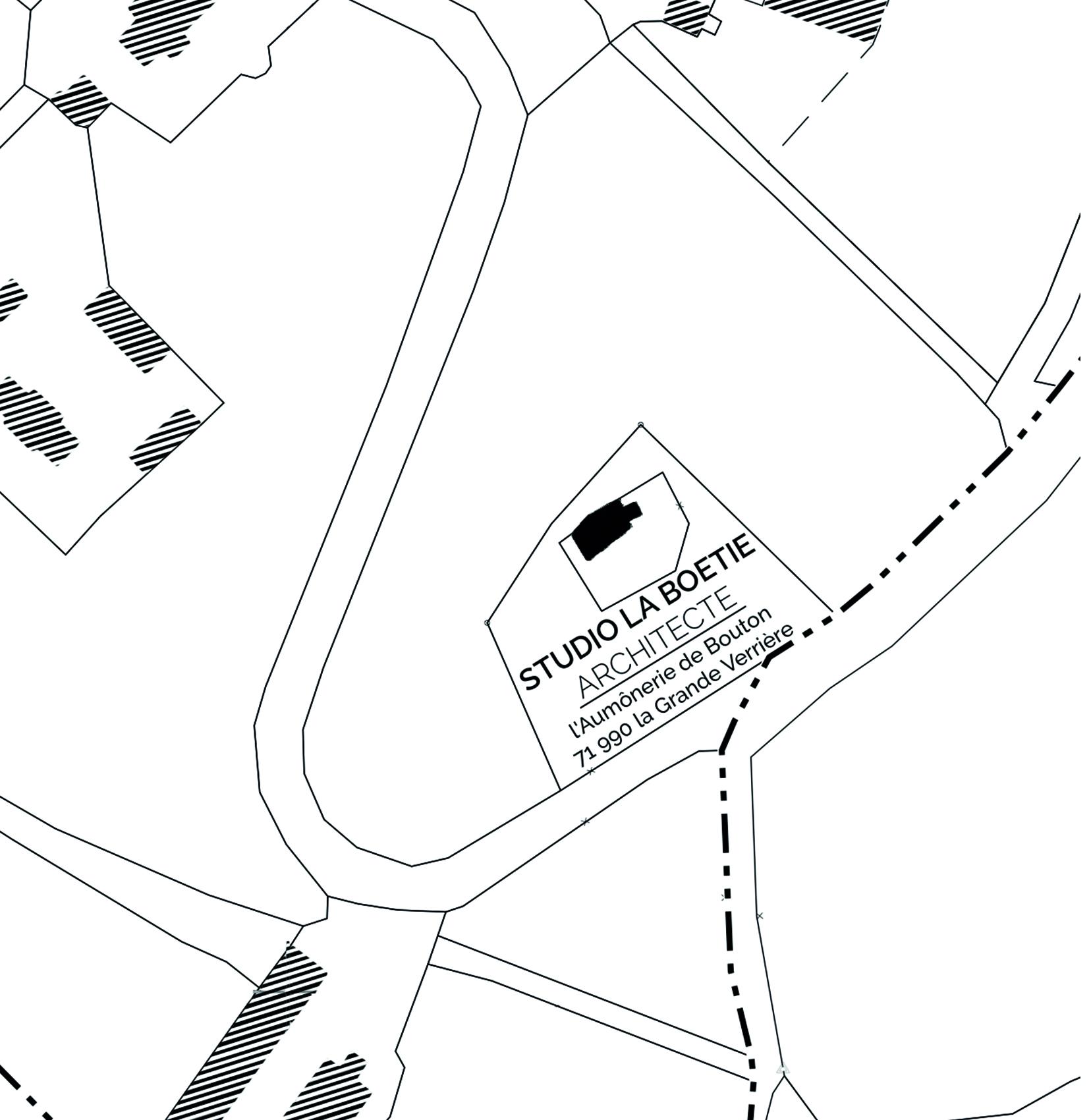 Z:�4-Communication et prospection13-FICHIERS PRESSES�0-AGENCE