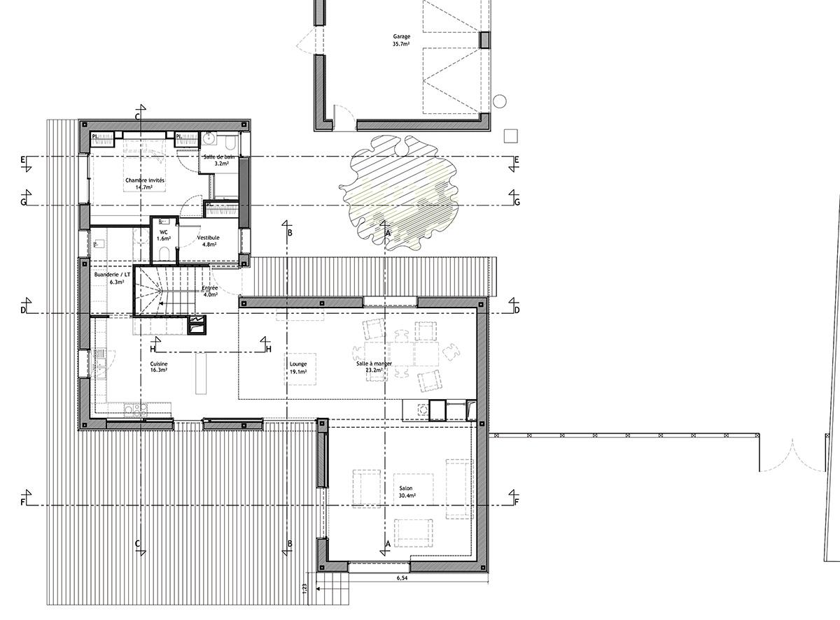 maisonpierreetbois_plan1