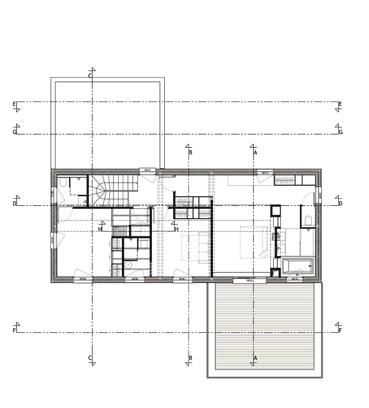 maisonpierreetbois_plan2