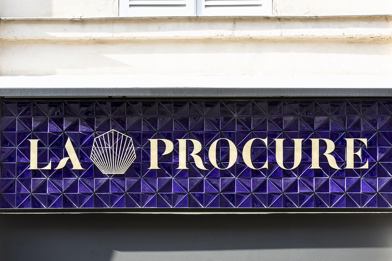 23.09.2019. Librairie La Procure, Paris. architecte: Gwenaelle Morice